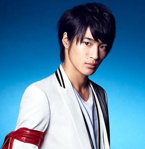 MAG!C☆PRINCEの画像 p1_22