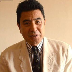 名高達男の画像 p1_33
