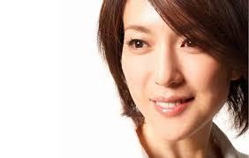 若村麻由美のプロフィール | SHOW HOLIC [ショーホリック]