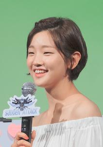 韓国の俳優・韓流スターのアーティスト一覧