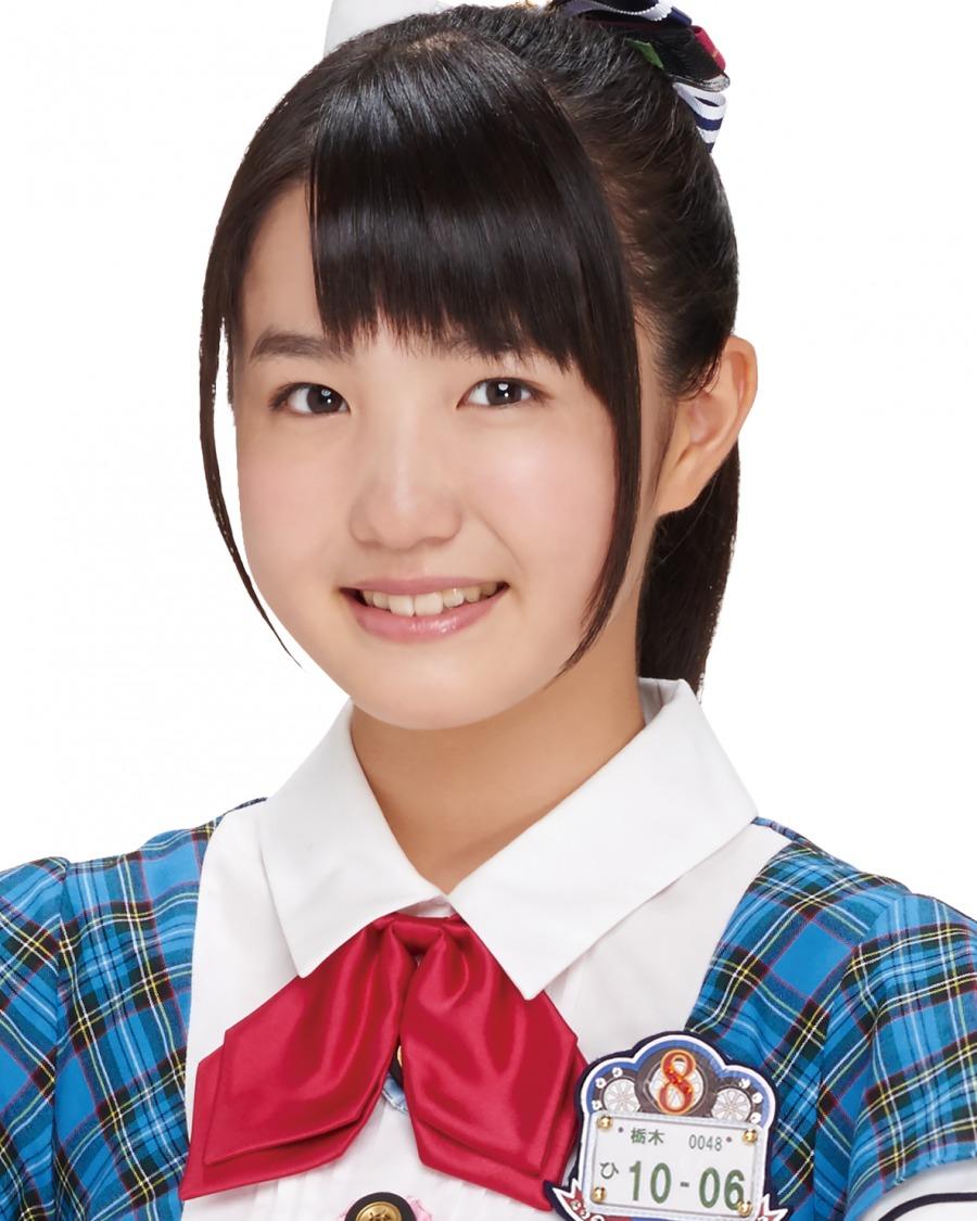 本田仁美(AKB48)のプロフィール...