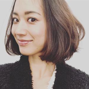 「牧野紗弥 モデル」の画像検索結果